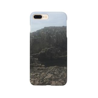 男のスマホケース Smartphone cases