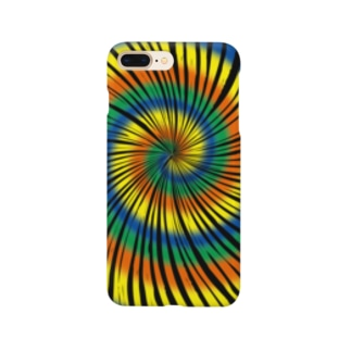 PATTERN_1K Smartphone cases