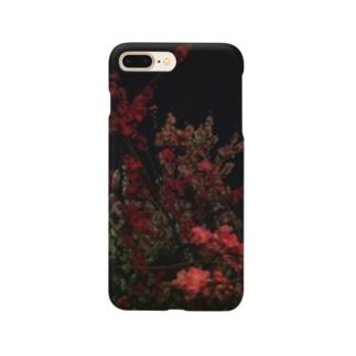 ヨザクラ Smartphone cases