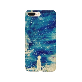 star,human Smartphone cases