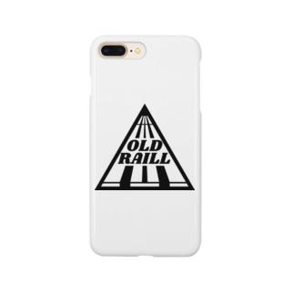 オフィシャル1 Smartphone cases