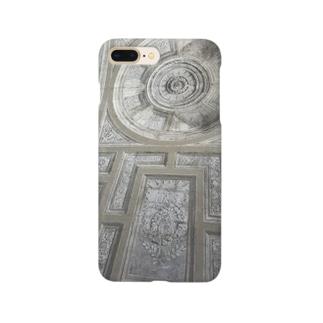 大聖堂 Smartphone cases