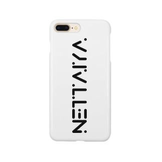 NETTAIYA Smartphone cases
