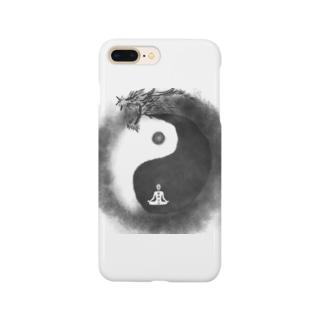 E=mc^2 Smartphone cases