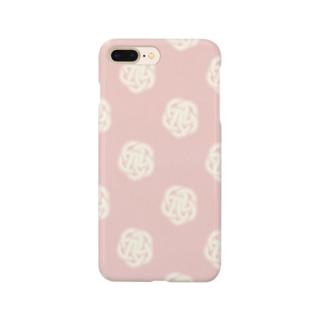 UMEMUSUBI Smartphone cases