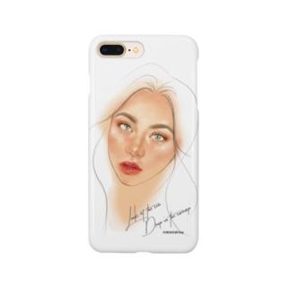 kona_sixteen_iPhonecase Smartphone cases