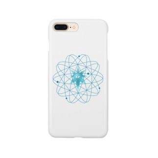 Inner Universe Smartphone cases