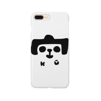 空panda Smartphone cases