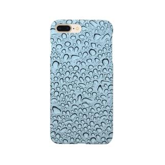 suiteki Smartphone cases