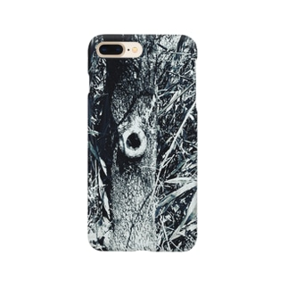 nature Smartphone cases