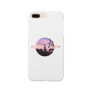 EXO チャニョル Smartphone cases