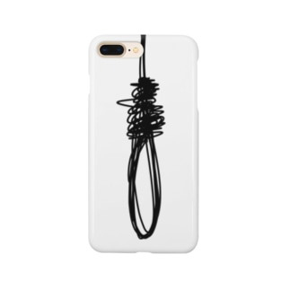 Knot Smartphone cases