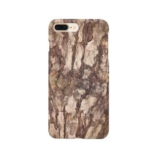 大樹2 Smartphone Case