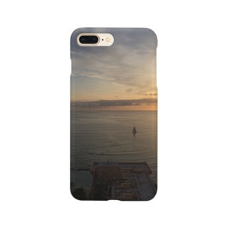 Hawaiiケース Smartphone cases