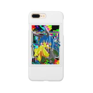 阿羅漢 Smartphone cases