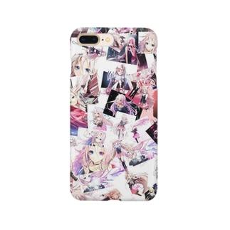 IA Smartphone cases