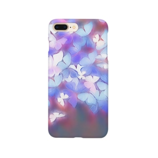Butterfly(Ⅱ) Smartphone cases