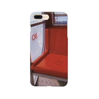 君と観覧車 Smartphone cases