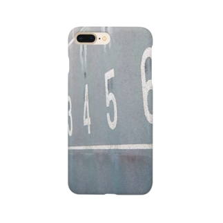 On your mark Smartphone cases
