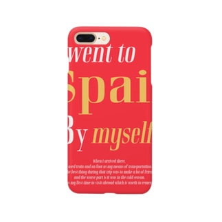 【2019.10.20】Riuyaの英語日記グッズ Smartphone cases