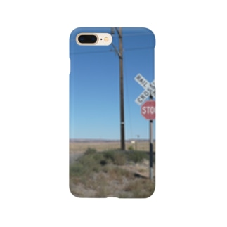 crossroad Smartphone cases