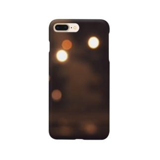 花火2 Smartphone cases