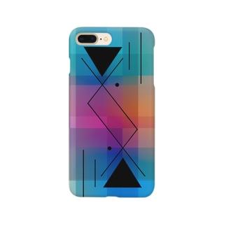 ViViD Smartphone cases