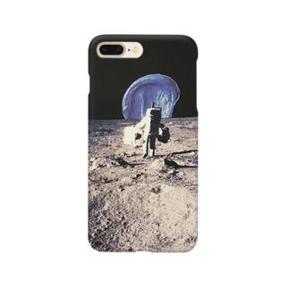 cucucollageitem Smartphone cases