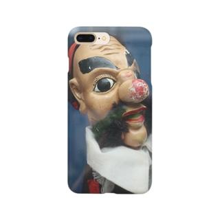 ni-hao.babai Smartphone cases