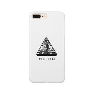 MEIRO Smartphone cases