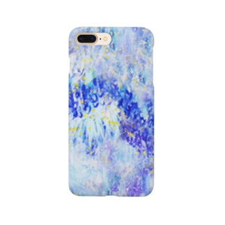 mother sea Smartphone cases