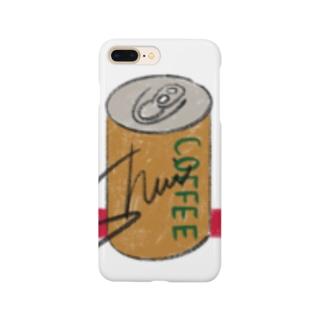 shui×tabeko Smartphone cases
