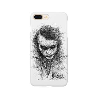 JOKER Smartphone cases