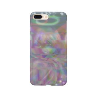 miniのError Smartphone Case