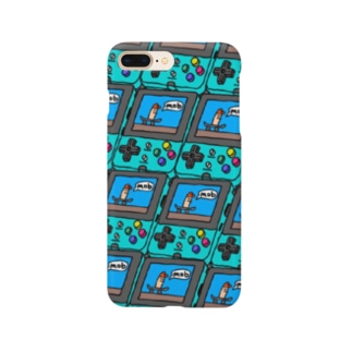 portable Smartphone cases
