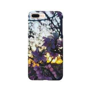 CherryBlossom Smartphone cases