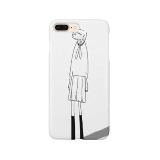 長 Smartphone cases