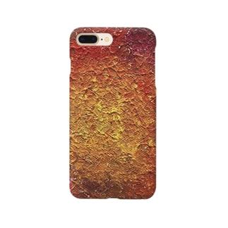 no7_okalog Smartphone cases