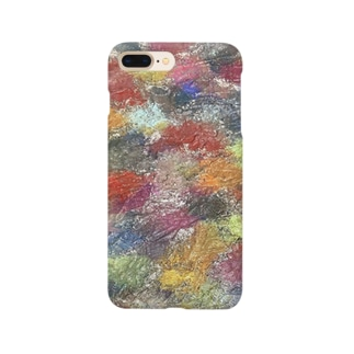 no10_okalog Smartphone cases