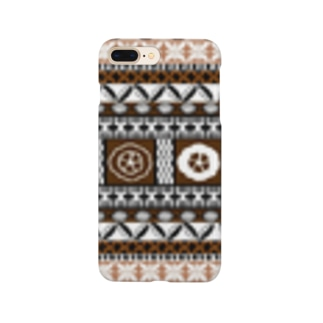 TAPA Smartphone cases