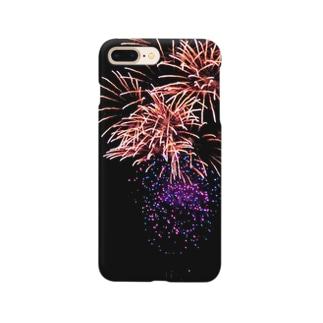 spark Smartphone cases