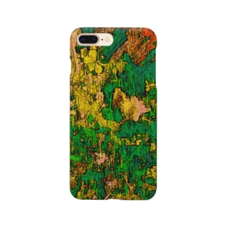 Dandelion Smartphone Case