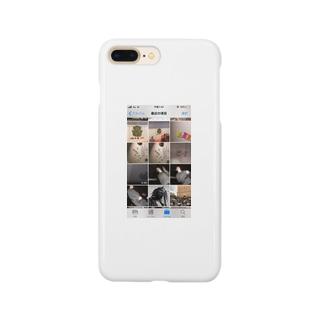 俺のカメラロール Smartphone cases