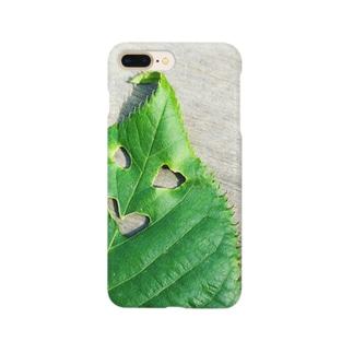 smilereef Smartphone cases