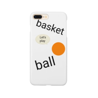 Let's play Smartphone cases