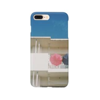 愛 Smartphone cases