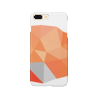 carrot Smartphone cases