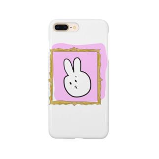 げしゅたると Smartphone cases