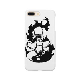 陰陽師 Smartphone cases