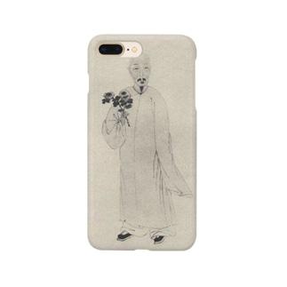段玉裁 Smartphone cases